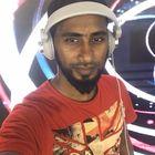 Mushtaq Hussain Pinterest Account