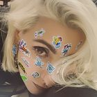 Kath Restrepo instagram Account