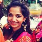 Apeksha Almal Pinterest Account