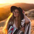 Shelby Virginia Pinterest Account