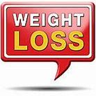 Quick Weight Loss Tips Pinterest Account