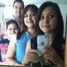 Familia Centeno Martinez Pinterest Account