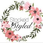 Stocked & Styled instagram Account