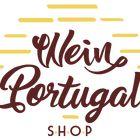 Weine Portugal Shop instagram Account