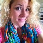 Shantel Barton Pinterest Account