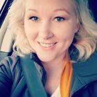Kenzie Schabilion's Pinterest Account Avatar