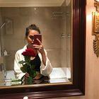 Tamara Morozova instagram Account