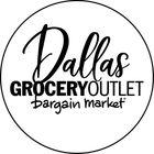 DallasGroceryOutlet Pinterest Account