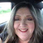 Susan Bartlett Pinterest Account