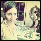 Deniz Köker instagram Account