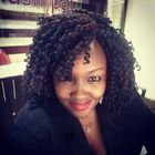 joanne wangui Pinterest Account
