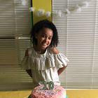 Lauren Johnson's Pinterest Account Avatar
