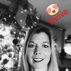 Tina Elder Pinterest Account