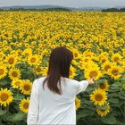 Natsumi instagram Account