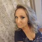 Shannon Diaz's Pinterest Account Avatar