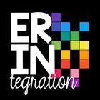 Erintegration | Technology in the Elementary Classroom Pinterest Account
