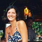 Sandrine Landrix | The Smile Road