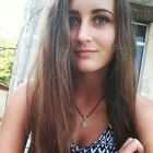 Gabriela Yoncheva Pinterest Account