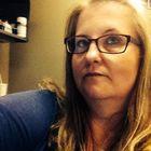 Mary Black's Pinterest Account Avatar