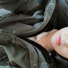 Woojin Jeong Pinterest Account