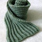 Angela Ortiz Knitting for Beginners Easy Pinterest Account