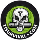 Ti Survival instagram Account