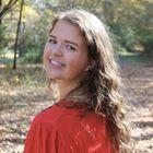 Jordan Faith W Kittle Pinterest Account