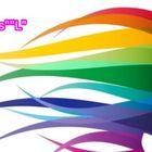 Helene Diane Graveline(Bedard) LGBT/GBLT