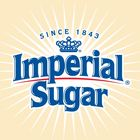 Imperial Sugar Pinterest Account