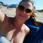 Megan Smith Pinterest Account