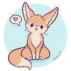 Foxx instagram Account