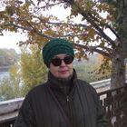 GalinaKolina Pinterest Account
