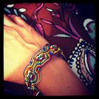 Gwendolyn Unangst instagram Account