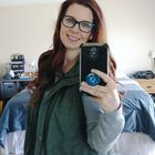 Simply Amanda Reed's Pinterest Account Avatar