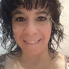 Tina Vargas's Pinterest Account Avatar