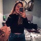 Kelly Navarro Pinterest Account