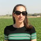 Sharon Guy Fashion Studio's Pinterest Account Avatar