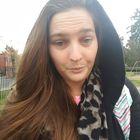 Kayla Jones Pinterest Account