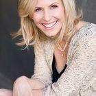 Mary Freema Pinterest Account