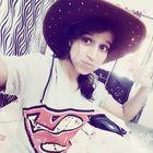 Risna Kamarudheen's Pinterest Account Avatar