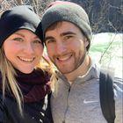 Lexi Empey instagram Account