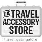 TheTravel AccessoryStore Pinterest Account