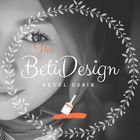 Dekorasyon | Mobilya Boyama | Kendin Yap | Dıy Blogger  instagram Account