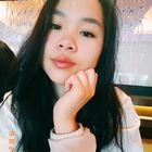 Yvonne's Pinterest Account Avatar