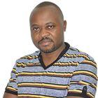 Blog Coach & Blogging tips & SEO Tips:  Enstine Muki