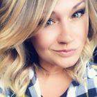 Kelsey Shindelar Pinterest Account