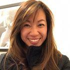 Rosanne Luu Pinterest Account