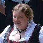 Sabine Hauck Pinterest Account