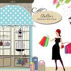Bella's Bargain BoutiQue Pinterest Account
