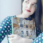 Skin Care Remedies Beauty's Pinterest Account Avatar